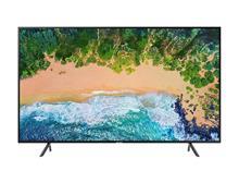 "Samsung UE55NU7172 (55""), LED-televisio"