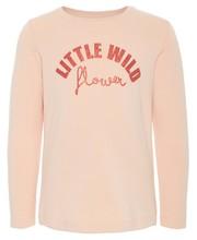 Name It Mini Vix lasten pitkähihainen t-paita