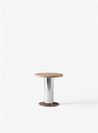 &tradition Mezcla JH19, pikkupöytä