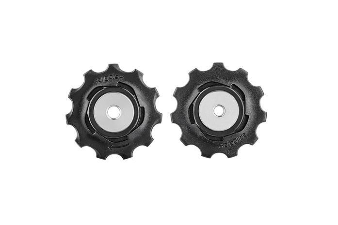 Force 22 / Rival 22 pulley wheels Aeroglide 11-speed