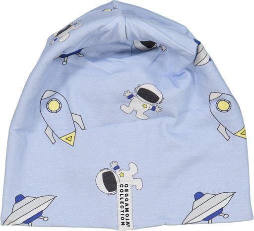 Geggamoja Astronautti Pipo, Sininen 2-4 vuotta