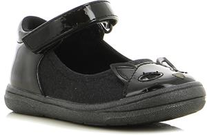Sprox Ballerinat, Black 21