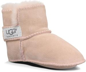 UGG Erin Baby Boots Saappaat, Baby Pink M
