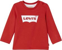 Levi's Kids Bat T-Paita, Vermilion 36 kk