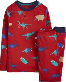 Tom Joule Pyjama, Red Dino 1 Vuotta
