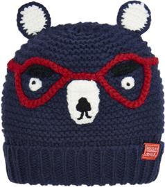 Tom Joule Character Pipo Bear, Blue 8-12 vuotta