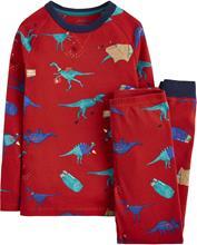 Tom Joule Pyjama, Red Dino 3 Vuotta