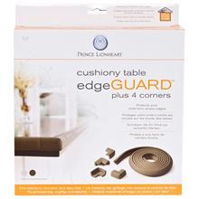"""edgeGUARDâ""""¢ Plus Pöydän Reunasuoja"""