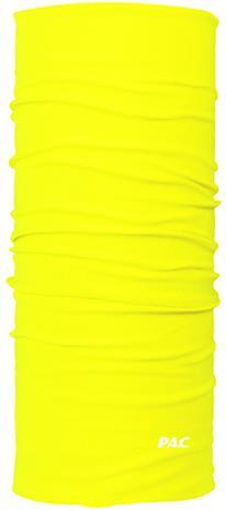 P.A.C. Original Kaulaliina , keltainen