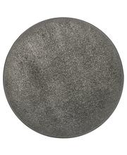 Hestia Bling pyöreä matto