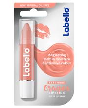Labello Crayon Rosy Nude huulivoide