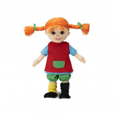 Pippi docka, 30 cm