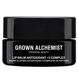 Grown Alchemist Lip Balm Antioxidant +3 Complex (15ml)