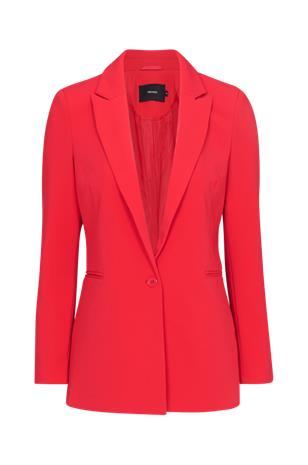 "Vero Moda"" ""VmAnna LS Long Blazer -jakku"