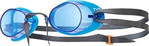 TYR Socket Rockets 2.0 uimalasit , sininen