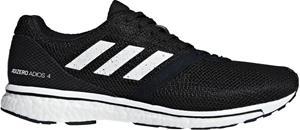 adidas Adizero Adios 4 Miehet Juoksukengät , musta