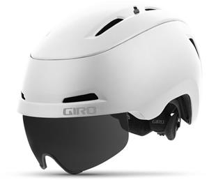 Giro Bexley MIPS Pyöräilykypärä , valkoinen
