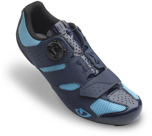Giro Savix Naiset kengät , sininen
