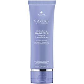 Alterna Caviar Anti-Aging Restructuring Bond Repair Leave-In Overnight Serum (100ml)