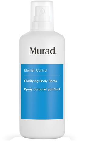 Murad Clarifying Body Spray (130ml)