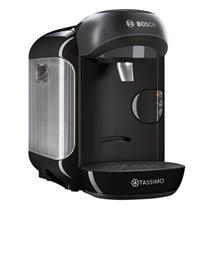 Bosch Tassimo Vivy TAS 12 A2, kahvinkeitin