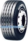 Semperit M422 Trailer-Steel ( 7.50 R15 135/133G 10PR 134/132J, kaksoistunnus )