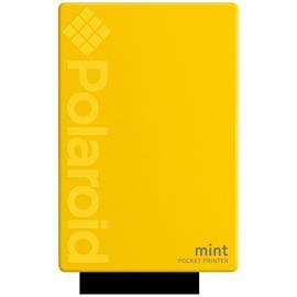 Polaroid Mint, tulostin