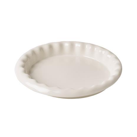 Villeroy ja Boch Clever Baking -piirakkavuoka 31 x 31 x 4,5cm, valkoinen