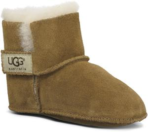 UGG Erin Baby Boots Saappaat, Chestnut XS