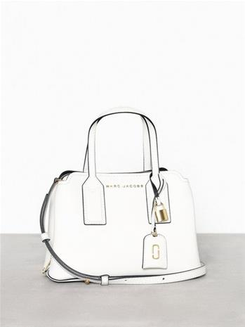 Marc Jacobs The Editor 29 Cotton