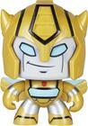 Transformers Mighty Mugg Hahmo, Bumblebee