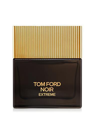 Tom Ford Tom Ford Noir Extreme EdP