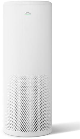Lifa Air LA502C, ilmanpuhdistin