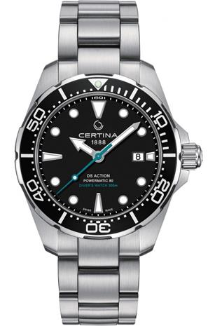 Certina DS Action C032.407.11.051.10