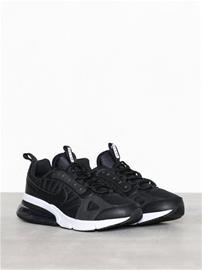 size 40 65884 7cc8d Nike Sportswear Air Max 270 Futura Tennarit   kangaskengät Musta valkoinen