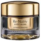 Estee Lauder Re-nutriv Ultimate Diamond Rich Cream (50ml)