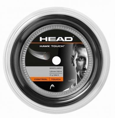 HEAD Hawk Touch Obs (120 m)
