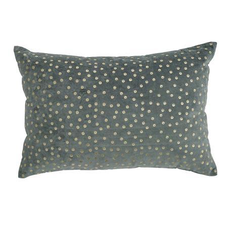 Kudde Dots 60x40 cm, Pillows