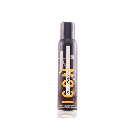 Hair Spray Reformer I.c.o.n. 189 g