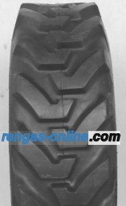 Euro-Grip MT 45 ( 10.5/80 -18 10PR TL ), Kesärenkaat