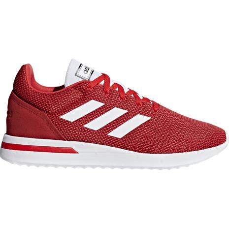 Adidas M RUN70S HI-RES RED