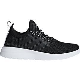 Adidas W LITE RACER RBN CORE BLACK