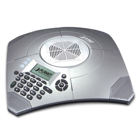 Planet VIP-8030NT, IP-puhelin