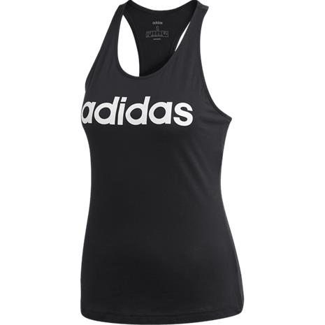 Adidas W E LIN SLIM TK BLACK