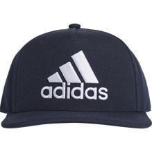 Adidas H90 LOGO CAP LEGEND INK
