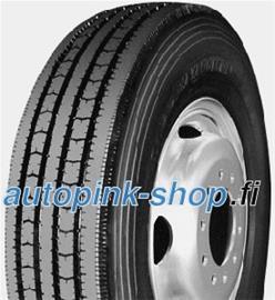 Roadlux R 216 ( 12 R22.5 152/148L )