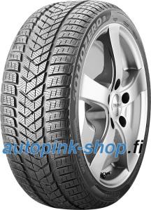 Pirelli Winter SottoZero 3 runflat ( 225/45 R18 95H XL *, runflat )