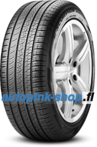 Pirelli Scorpion Zero All Season ( 265/40 R22 106Y XL J, LR, PNCS )