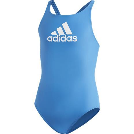 Adidas G YA BOS SUIT TRUE BLUE
