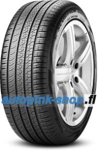 Pirelli Scorpion Zero All Season ( 285/40 R22 110Y XL LR, PNCS )